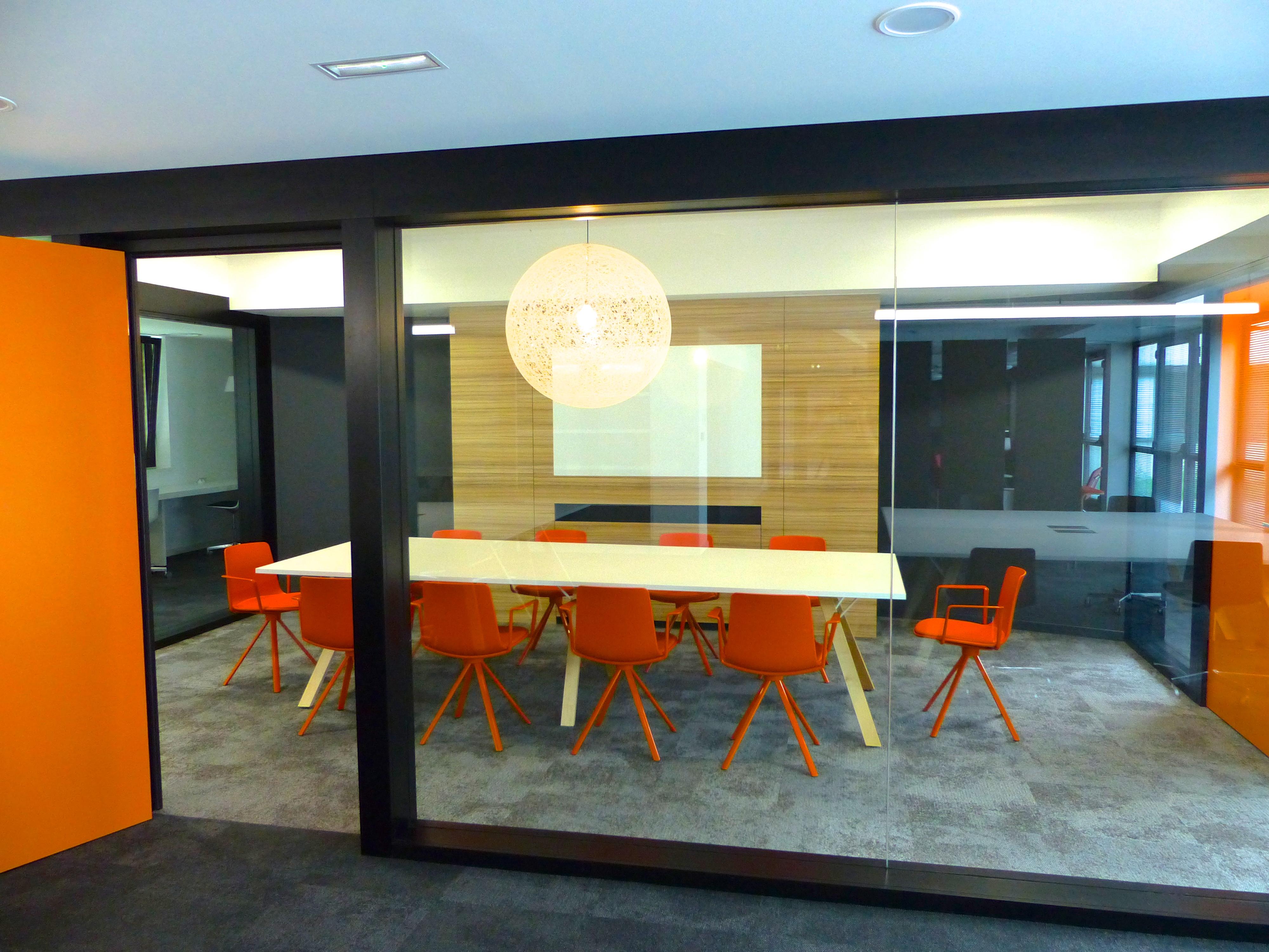 espaces de coworking travers le sud alsace le p riscope. Black Bedroom Furniture Sets. Home Design Ideas